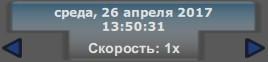 Time03.jpg