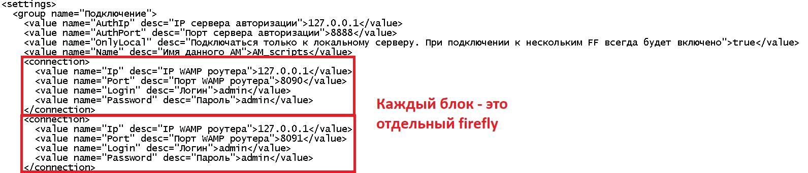 Block ff.jpg