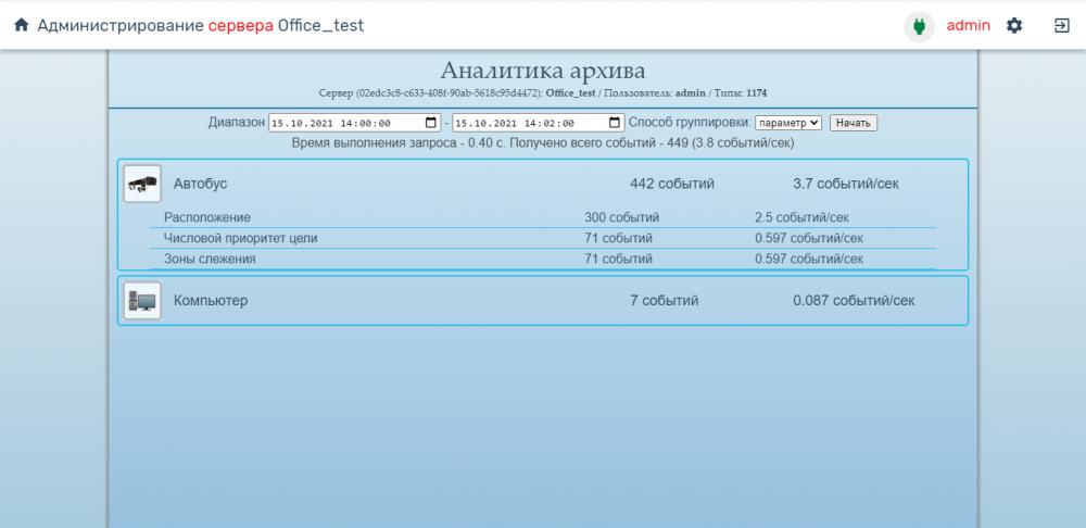 Аналитика2.png